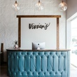 Vivian's Boutique Spa