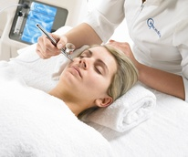 News_Heather_intraceutricals treatment shot_facial