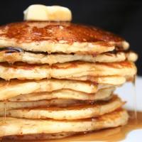 News_Katie_pancakes
