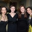 News, Shelby, UH Great Conversation, Gabriela Maya, Catherine Seitz, Colleen Seitz, Kimberly Meyer, March 2013