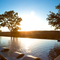 La Cantera Resort and Spa presents Evenings on the Edge
