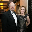 20 Mike and Marcia Feldman at the Opera in the Heights Gala June 2014