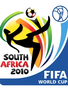 News_World Cup_soccer_2010_Africa_logo