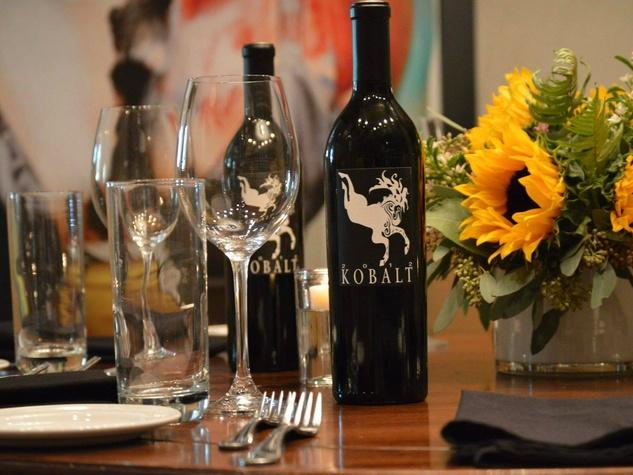 Kobalt Wines