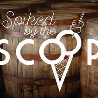 Spiked by the Scoop Throwdown Benefiting Small Steps Nurturing Center