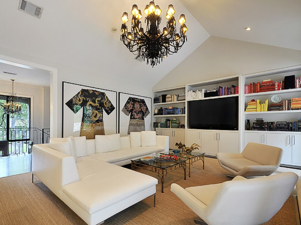 4, Laura Singleton, interior design, October 2012, Northwood