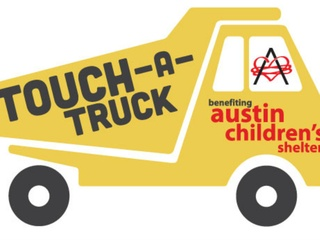 SAFE Alliance presents 2017 Touch A Truck