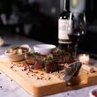 Avendia Brazil Tradicao steak and wine