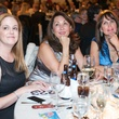 250 Christie Loyd, from left, Penny Loyd and Carol Donnally at the Houston Children's Charity Gala November 2014