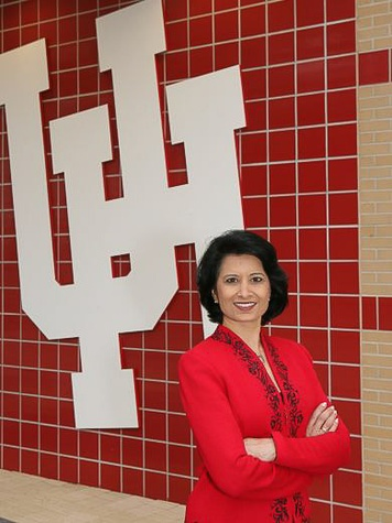 News_Renu Khator_University of Houston
