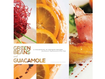 green beans guac cookbook