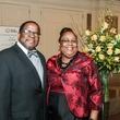 Family Houston, March 2016, Rev. Anthony McClendon, Cheryl McClendon