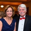 170 Maylynn and Andy Icken at the Santa Maria Gala June 2014