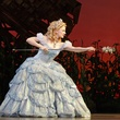 Wicked featuring Jennifer DiNoia and Hayley Podschun