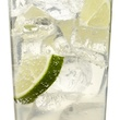 Cointreau Lime Soda