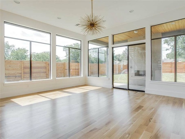Inwood Park Home for Sale