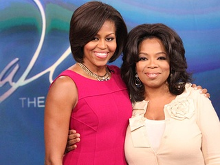 News_Michelle Obama_Oprah Winfrey_Prabal Gurung
