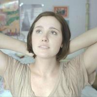 Austin Film Society presents I Dream Too Much