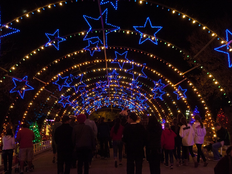 Austin Photo Set: Pages_trail of lights_dec 2012_10