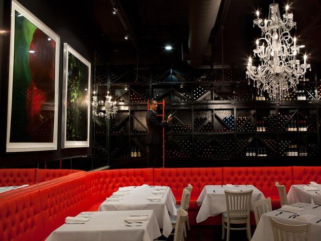 News_The Bird & The Bear_dining room