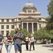 News_Texas A&M University_students_campus