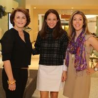 News, Shelby, Decorative Center Houston Fall Market, Nov. 2015, Ruth Davis, Alex Stillwell, Marion Evans