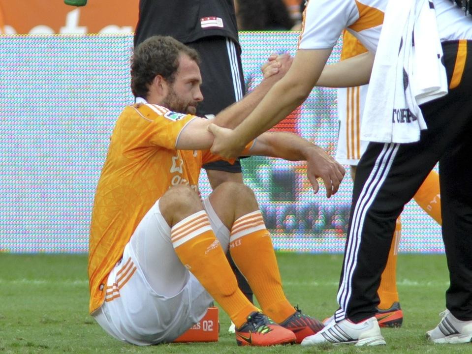 032, Dynamo/DC United, soccer, November 2012