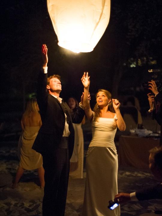 84, Wonderful Weddings, Brittany Sakowitz and Kevin Kushner, February 2013