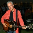 Radney Foster, singer/songwriter and Mission Olé entertainment