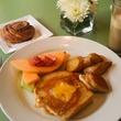 Places_Food_Canopy_sandwich_fruit