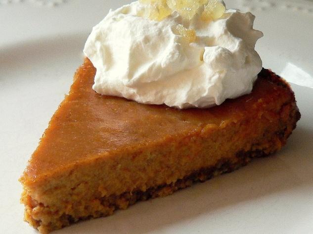 News_pie_pumpkin pie