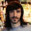 Shawn Bermudez from the Royal Oak Bar & Grill, February 2013