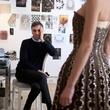 Houston Cinema Arts Festival 2014 Dior and I
