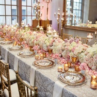 I Do! Wedding Soiree