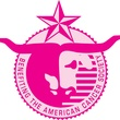 VIctory logo Houston