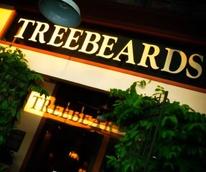News_Treebeards_restaurant_sign