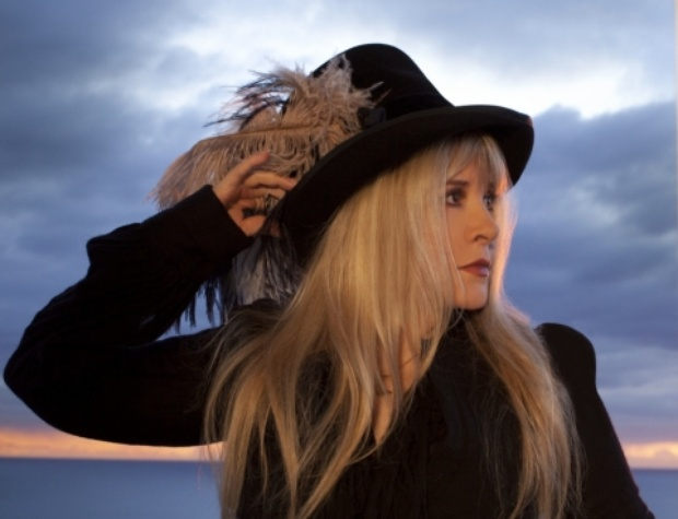 Stevie Nicks And The Pretenders Announce 2016 Tour Dates