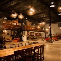 Austin Photo Set: News_Lauren_Vuka Coop_feb 2013_2