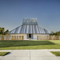 American Institute of Architects_Austin_Chinmaya Mission_Miro Rivera Architects_2015