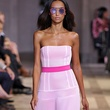 Carolina Herrera spring 2016 collection Look 20