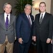 Andy Clendenen, Bob Estrada, Steve Coke, Stewart Thomas, DHS Awards