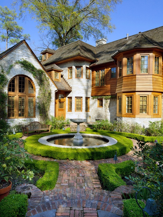 the most expensive homes for sale in houston jeff bagwell. Black Bedroom Furniture Sets. Home Design Ideas