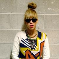 Beyoncé_Tumblr_blog