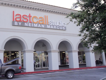 News_Neiman Marcus_Last Call Studio_May 2012
