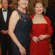 Winter Ball, January 2013, Liz Rigney, Debby Leighton