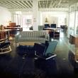 Mid2Mod furniture store in Dallas