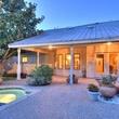 5 Muir Lane Austin house for sale backyard