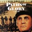 Joe Leydon, Paths of Glory, Kirk Douglas, movie poster