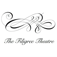 The Filigree Theatre