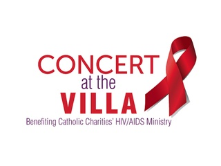 """Catholic Charities of the Archdiocese of Galveston-Houston's """"Concert at the Villa"""""""
